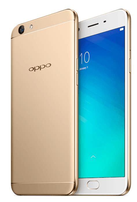 Harga Merek Hp Oppo F1s 8 hp rekomendasi android murah dan spek tinggi bulan april