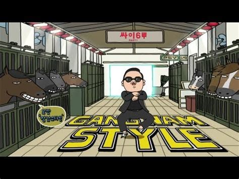 gangnam style testo testo canzone gangnam style di psi e traduzione canzoni