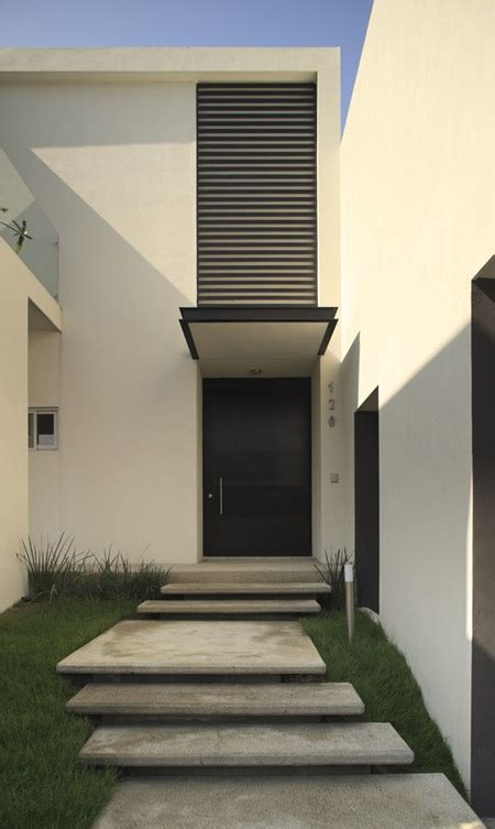 Entrance Stairs Design Pin By Yates On Architecture Interior Design Pinterest