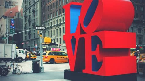 new york events to help set the mood this valentines go