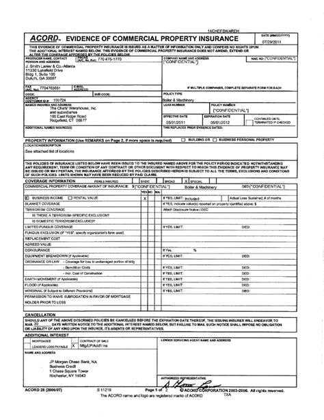 new york workers compensation law section 11 credit agreement dated as of august 2 2011 among