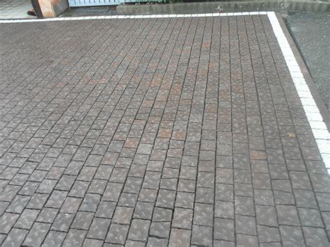 piastrelle parma pavistile parma pavimenti per esterni