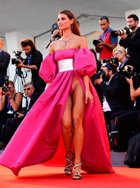 famosas ropa interior 11 celebridades quisieron lucirse ropa interior y