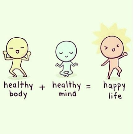 the happy mind a simple guide to living a happier starting today books healthy lifestyle quotes active active mind