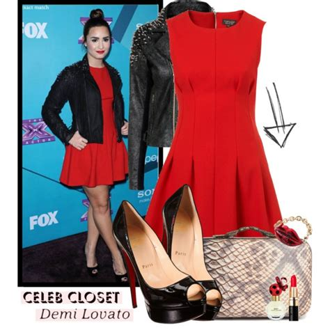 Demi Lovato Closet by 17 Best Images About Closet On Emily