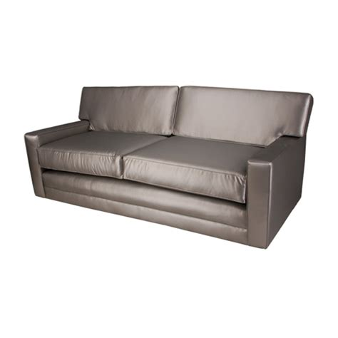 steam clean sofa rental new 28 steam clean sofa rental steam clean sofa rental