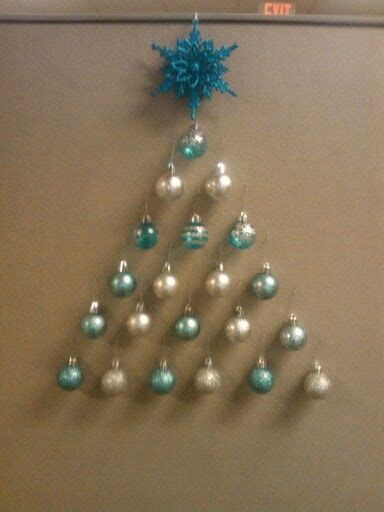 easy decorations the hook and the office on pinterest