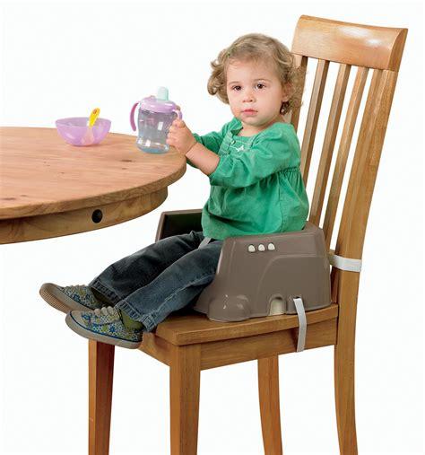 High Chair Recall by Free Wallpaper Ideas Free Wallpaper Ideas