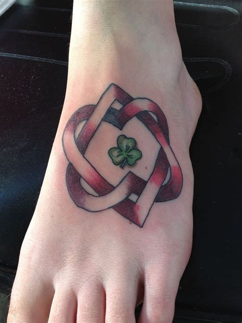 17 images about tats on pinterest celtic heart tattoos 17 best images about celtic heart tattoos on pinterest