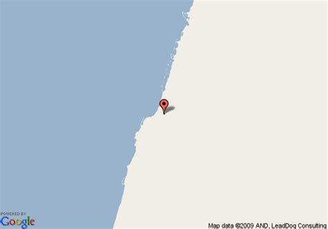middle east map tel aviv tel aviv tel aviv deals see hotel photos