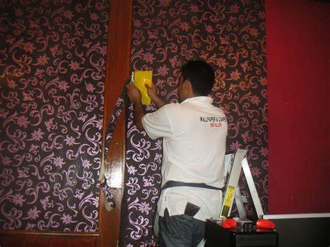 wallpaper dinding kamar bandung 103 jual wallpaper dinding 3d di bandung wallpaper dinding