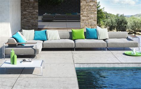 divani da giardino offerte arredi da giardino divani e poltrone sfoglia il