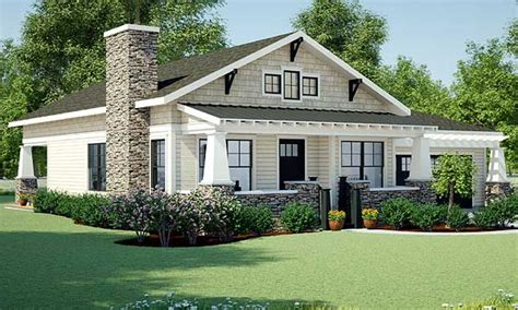northwest style house plans northwest modern house plans pacific home design ideas