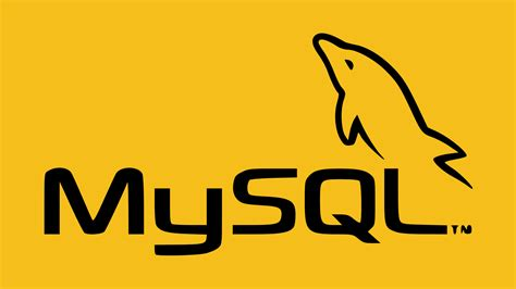 mysqlcheck check repair optimize mysql tables the