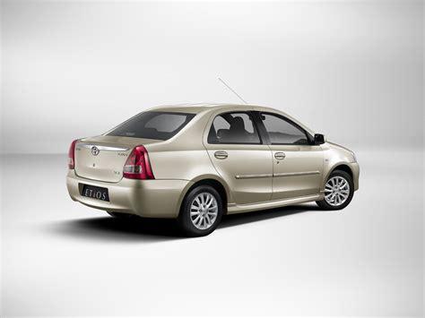 Toyota Liva On Road Price In Bangalore Etios Diesel Price In Bangalore