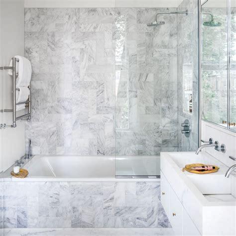 bathroom small bathroom tile ideas to create feeling of 32 small modern and functional bathroom ideas make a