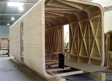 portable house 177 best a prefab images on architecture shipping containers and small houses