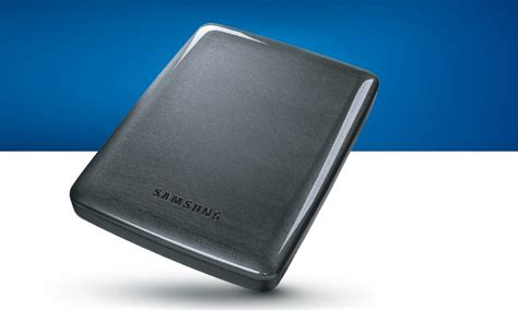 best ps4 drives best ps4 compatible external drive hdd options 2017