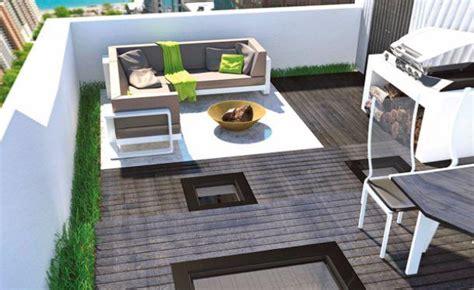 botole per terrazzi finestre calpestabili per tetti