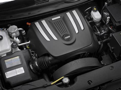 how does a cars engine work 2005 chevrolet corvette instrument cluster chevrolet trailblazer ss specs photos 2005 2006 2007 2008 autoevolution