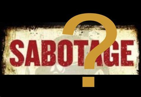Sho Metal Di Malaysia gig metal di malaysia digerebek dan distop polisi
