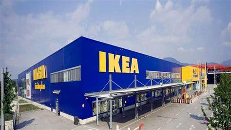 Ikea Gift Card Sweden - ikea headquarters sweden youtube