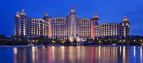 theme hotel zhuhai china s largest ocean ecological theme hotel in zhuhai