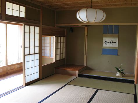 japanese style apartment japanese style apartments decobizz com