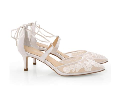 Wedding Shoes Houston by Bridal Shoes Archives Houston Wedding