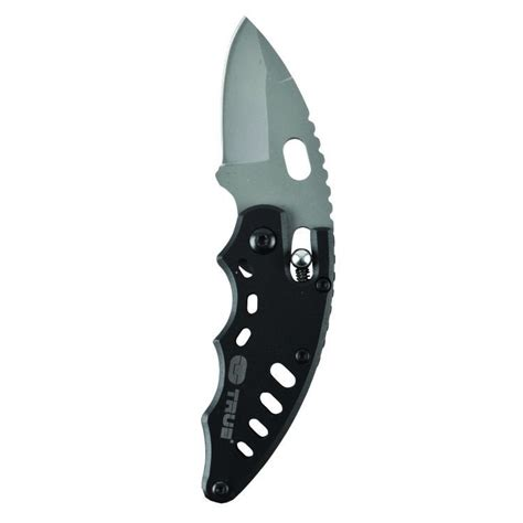 true knife true utility arcknife pocket knife m 246 kkimies