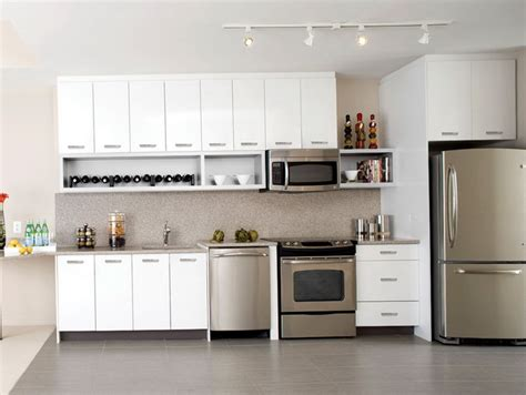 galley kitchen cabinets small galley kitchen with white cabinets home design ideas