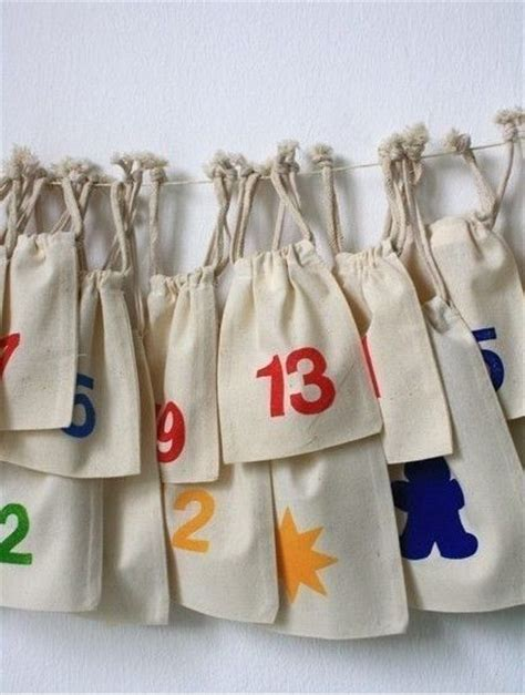 ideas for hanging backpacks 17 best images about hanging storage bag diy christmas