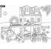 14 Best Images About Coloriages Playmobil On Pinterest  Dibujo