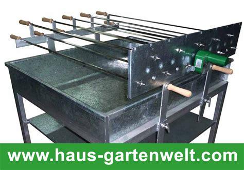 Haus Und Gartenwelt by Griller 187 Sicher Kaufen Haus Gartenwelt At