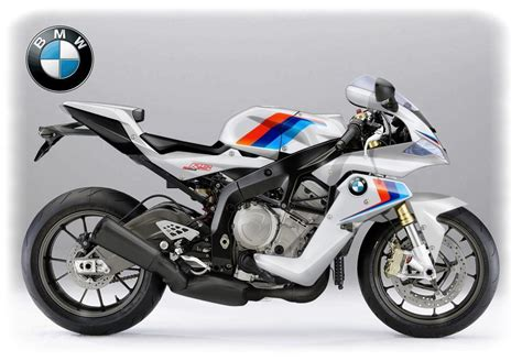 Motorrad Bmw Rs by Motorcycles Images Bmw S 1000 Rs Hd Wallpaper And
