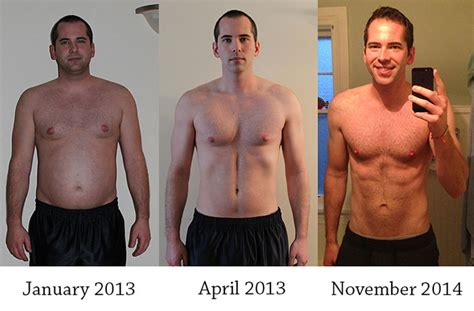 weight loss 10 pounds before and after weight loss 10 lbs before and after
