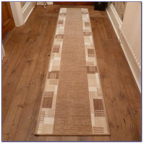 Washable Runner Rugs For Hallways by Washable Runner Mat Rugs Home Design Ideas