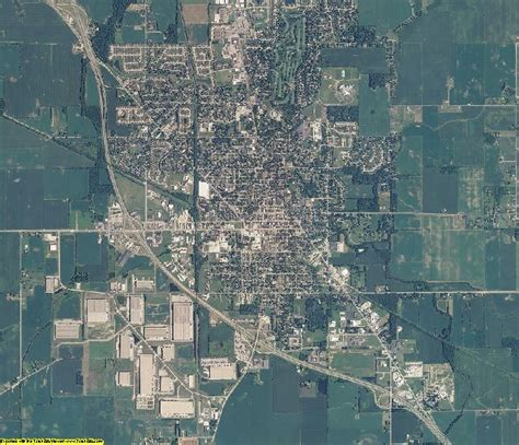 county gis indiana 2012 boone county indiana aerial photography