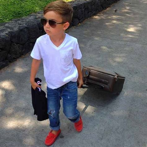 alonso mateo wiki alonso mateo wiki hairstylegalleries com