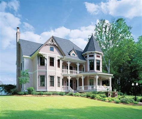 queen anne style home queen anne style house plans at dream home source