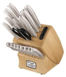 best knives kitchen top 7 best knives for kitchen use top kitchen knives reviews