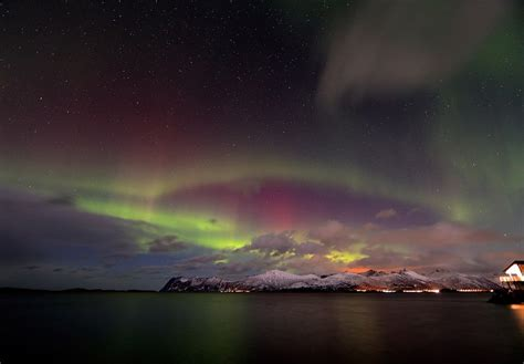 best of year to view northern lights in alaska top destinations to spot borealis go on a northern