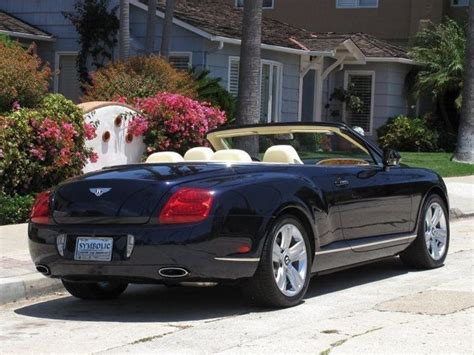 cheap bentley for sale used bentley continental gt for sale buy cheap pre owned