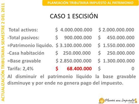 pago del dos por ciento de la pnp fosersoe diario la primera seminario actualizaci 243 n tributaria semestre 2 del 2011