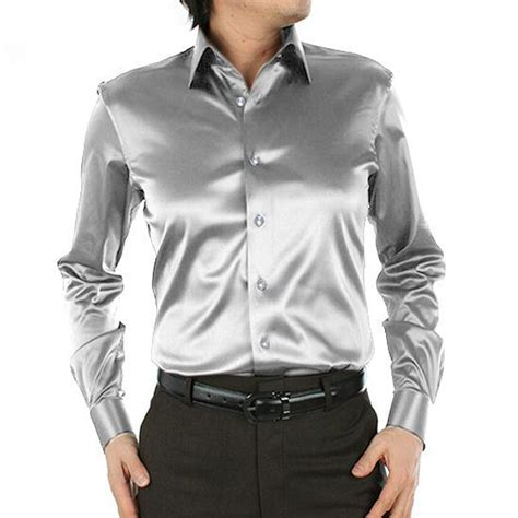 Silk Sleeve Shirt shirts for silk blouse chevron blouse