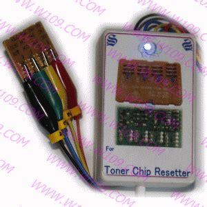 xerox cartridge chip resetter xerox 3428 toner chip resetter xerox 3428 blueera