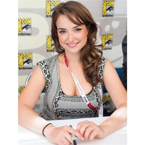 kroger commercial actress bachelorette 30 best images about milana vayntrub on pinterest the