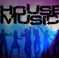 free deep house music mp3 downloads how to download free deep house music mp3 playlist from youtube