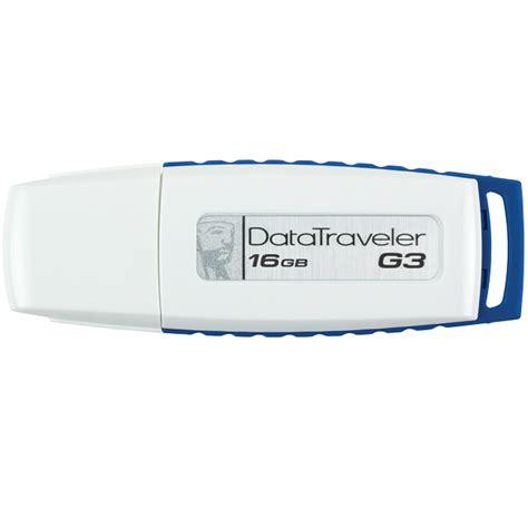 V Usb Domino 20 Flashdisk 16 Gb Limited kingston datatraveler generation 3 dtig3 16gb jakartanotebook