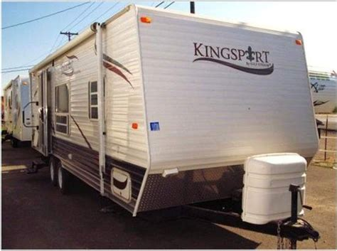 boat and rv storage business for sale in texas 54 best trailer storage images on pinterest trailer